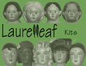 Go to Laurelleaf paper mache reproduction dolls and kits